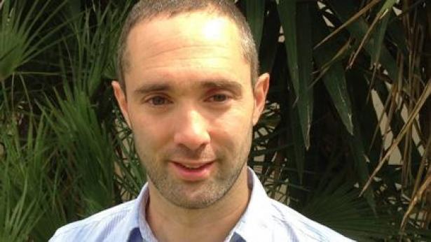 איש במקום איש: ארנון גל מונה לעורך התכנית 'אנשים' במקומו של נדב פייניק