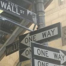 השווקים לאן?