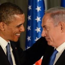 לצד ישראל