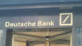 דויטשה בנק ניו יורק, צילום: Bizportal