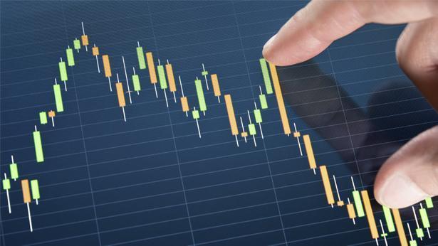 השקעה בשוק ההון