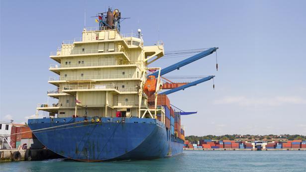 ספינה, צילום: Getty images Israel