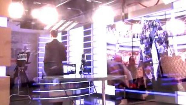 ב-ynet ממשיכים לשים דגש על הווידאו: מינו את גלעד שנהב למנהל האולפן