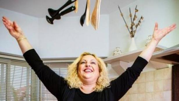 'הרשימות של אמא': שופרסל משיקה בלוג לקהילות הבישול בעריכת דפני פתיחה