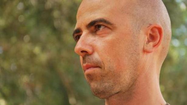 לאחר 3 שנים: מנהל הדיגיטל הראשי של Y&R ישראל - אייל כרמי פורש מתפקידו