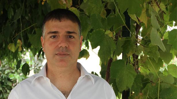 עופר חביב, צילום: bizportal