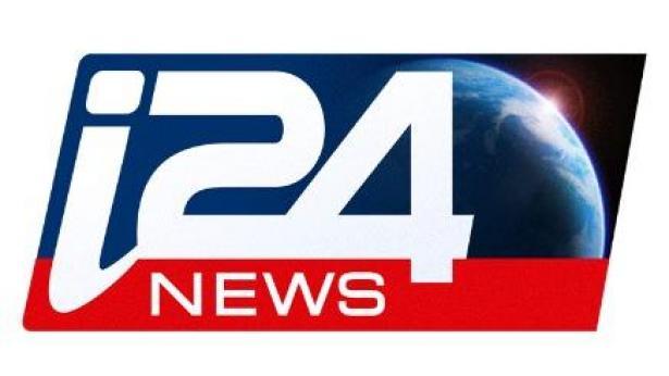"""השתלט על עוד גוף תקשורת: דני לוי ינהל את מערך הדוברות והיח""""צ של i24News"""