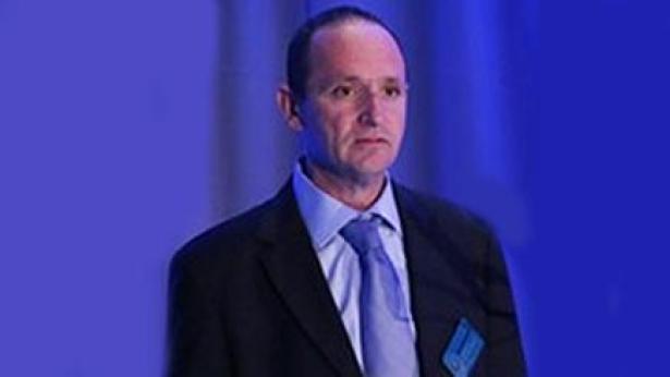 """ניר קפלושניק מונה למנכ""""ל איגוד האינטרנט הישראלי: יחליף את אתי אקרלינג"""