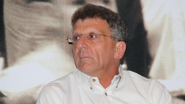 זמי אברמן, צילום: bizportal