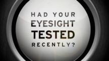 איך הראייה שלכם?