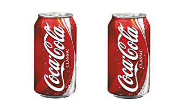 """קוקה קולה, צילום: יח""""צ"""