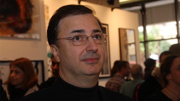 לב לבייב, צילום: בוצ'צ'ו