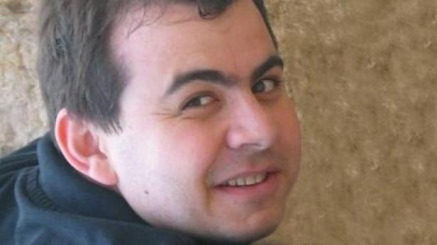 """נפרדים לאחר 9 חודשים: גיל ליבר מסיים את דרכו כמנכ""""ל שטרית מדיה גרופ"""