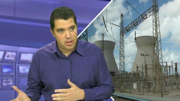 אלעד קראוס, צילום: Bizportal; Getty images Israel