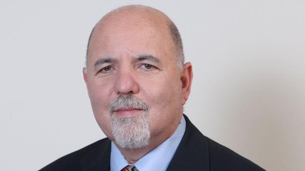 """אילן פלטו, מנכ""""ל אגוד החברות הציבוריות, צילום: יח""""צ"""