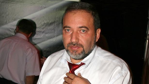 אביגדור ליברמן, צילום: בוצ'צ'ו