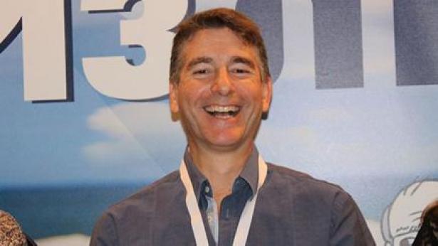 """מסתמן: ד""""ר יובל קרניאל יעמוד בראש ועדת הרגולציה באינטרנט שמקים ארדן"""