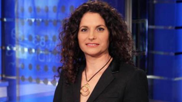 סיון קלינגבייל תחליף את שרון כידון: מצטרפת ל'סוגרים חשבון' בחינוכית