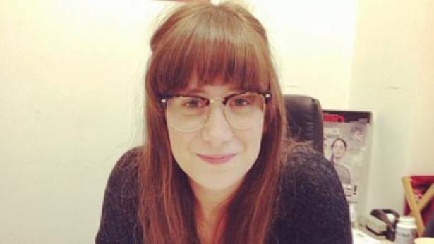 בעקבות המעבר של אייל גיבלי ל'פנאי פלוס': רוני קוטק מונתה לעורכת 'ראש 1'