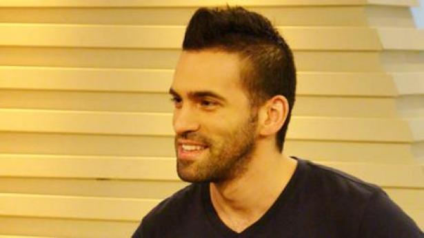 אחרי פחות מחודשיים: עורך וואלה תרבות יונתן גת הודיע על התפטרותו