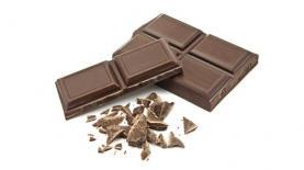 שוקולד, צילום: Getty images Israel