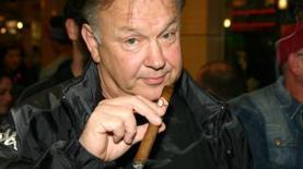 תקופה טובה. יגאל שילון (צילום: בוצ'צ'ו), צילום: בוצ'צ'ו