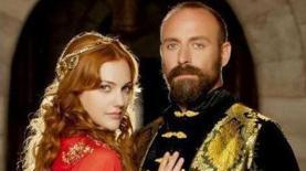 """יעצבן את הטורקים? 'הסולטן' שתשודר בערוץ 9, צילום: יח""""מ"""