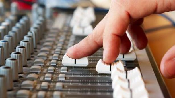 פרובונו: מהלך מיוחד למען חקר ה-ALS יאט שירים ברדיו