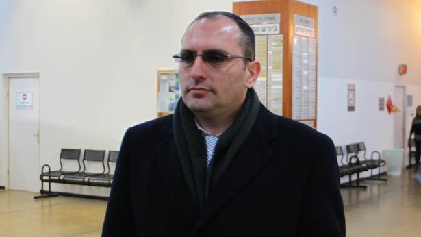 מוטי בן משה, צילום: Bizportal