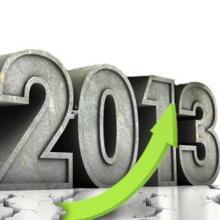 2013 עבור החוסכים
