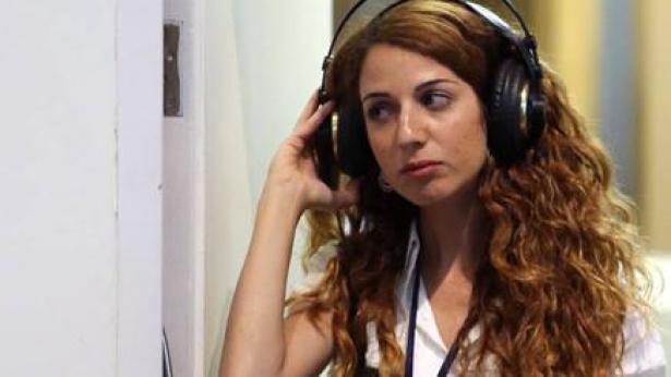 """העורכת הילה מרינוב והכתבת דקלה אהרון זכו בפרס מנכ""""ל רשות השידור"""