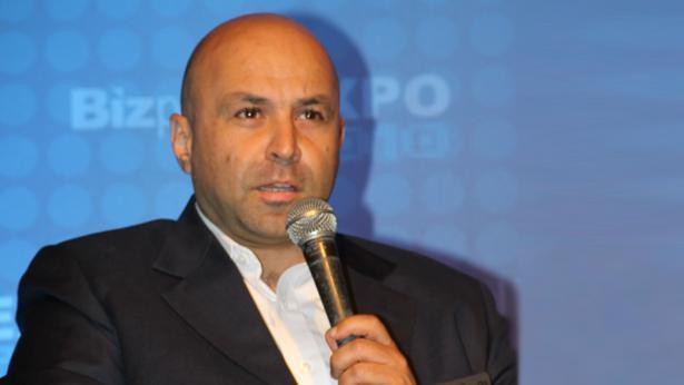 גילי כהן, צילום: Bizportal