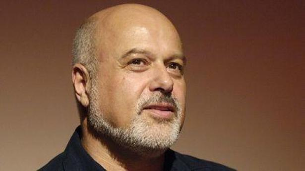 ועדת האיתור של רשות השידור קבעה: אילן דה-פריס צפוי לשמש כמנהל ערוץ 1