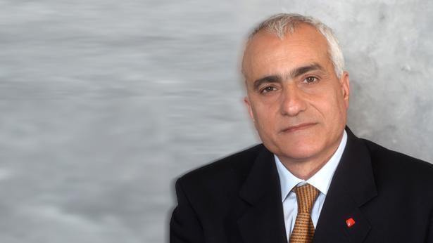 שמעון גל, צילום: סיון פרג'