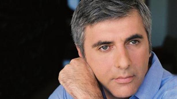 המיזם של נבזלין מתחיל להתגבש: ענבל זלצמן תנהל את המגזין שייקרא 'ליברל'