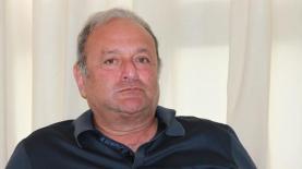 איציק שרם, צילום: אבי שאולי; Bizportal