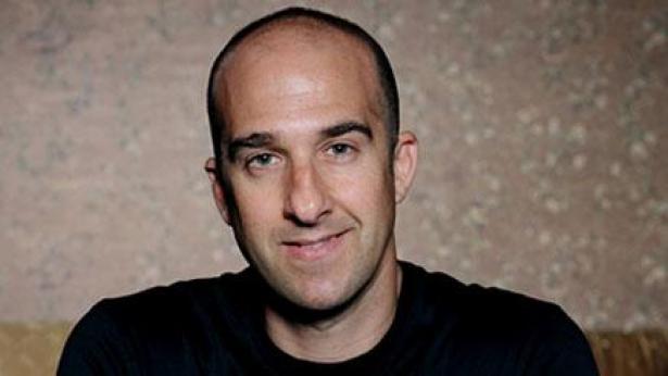 צאו מהסרט של דון דרייפר: 5 מיתוסים על דמותו של איש הפרסום הישראלי