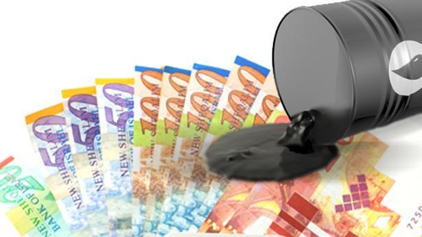 כסף שחור, צילום: Bizportal