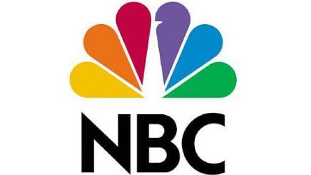 אנחנו משלמים, לא תגיעו? NBC תקבל 22 מיליון ש' עבור צילום סדרה בישראל