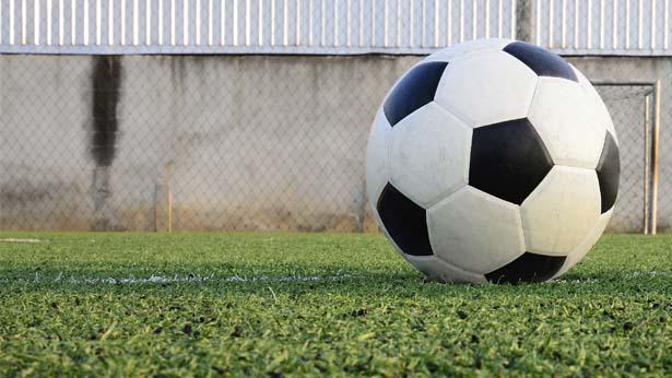 כדורגל, צילום: Getty images Israel