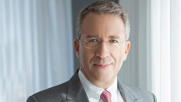 """עוזי כץ, מנכ""""ל ומייסד טליט תקשורת, צילום: יח""""צ"""