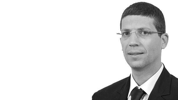 מיקי ברקוביץ, צילום: נחי חדד