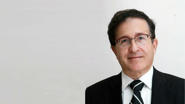 """ד""""ר שלמה מרקל, צילום: יח""""צ"""