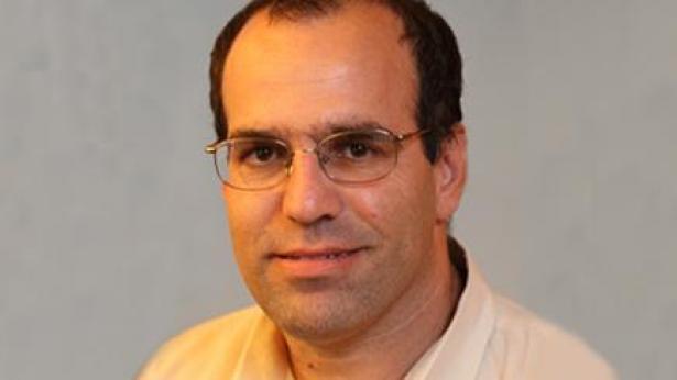 עכשיו זה רשמי: יואב סופר מונה לדובר בנק ישראל - לאחר עזיבת יוסי סעדון