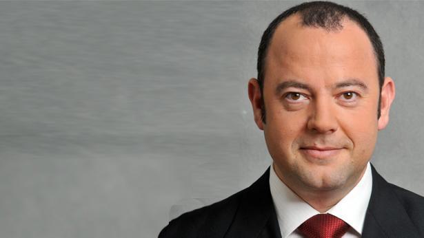 """ניר מנדלוביץ, צילום: יח""""צ"""