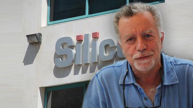 שייקה אורבך, צילום: אבי שאולי;Bizportal