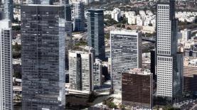 בניין הראל רמת גן, צילום: משרד הפנים