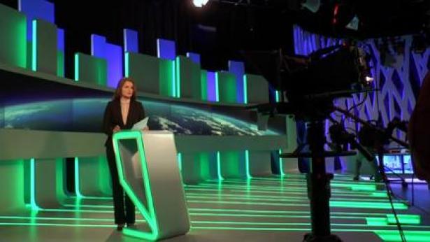 מסתמן: ערוץ 9 יעבור ממתחם מודיעין - לאולפני נווה אילן ליד ירושלים
