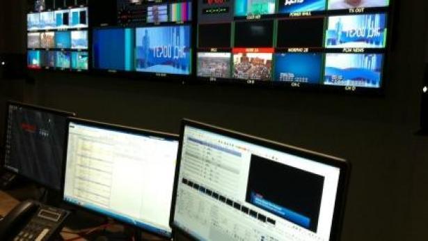 מסתמן: ערוץ 9 יפיק סדרה נוספת שמיועדת לשידור בטריטוריה דוברת רוסית
