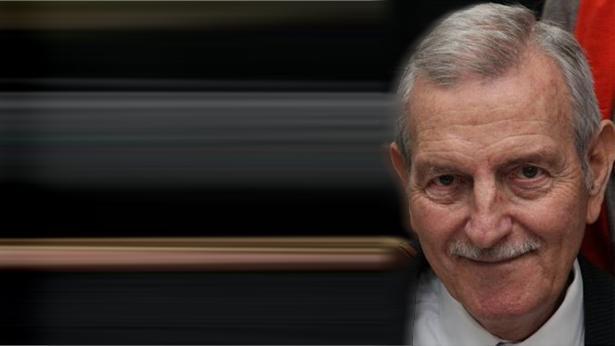 """עו""""ד יגאל ארנון, צילום: מתוך ויקפידיה"""
